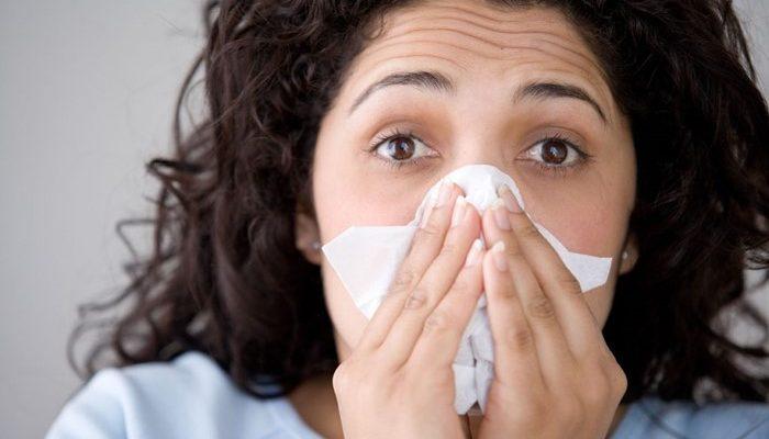 Можно ли при астме ставить прививку от гриппа