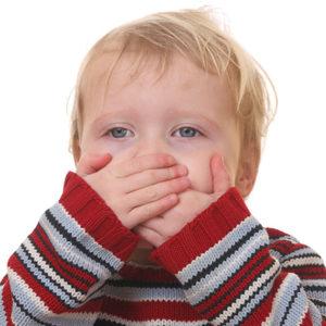 Ципромед в нос ребенку при зеленых соплях