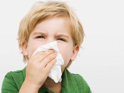 Комаровский зеленые сопли у ребенка без температуры — Детишки и их проблемы