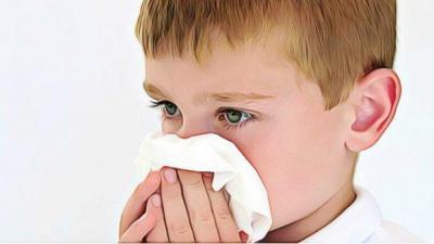 Аквамарис как правильно промывать нос спреем взрослых