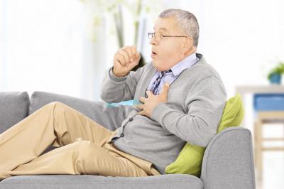 Можно ли курить при астме