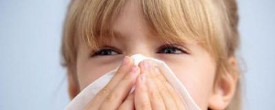 Можно ли промывать нос хлоргексидином при насморке?
