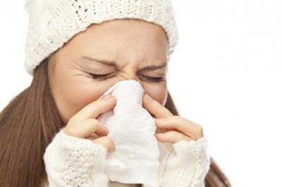 Как часто можно промывать нос фурацилином