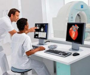 Как ангина влияет на сердце? Осложнение на сердце после ангины