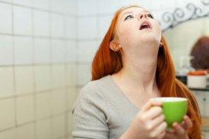 Календула при беременности: можно ли полоскать горло настойкой