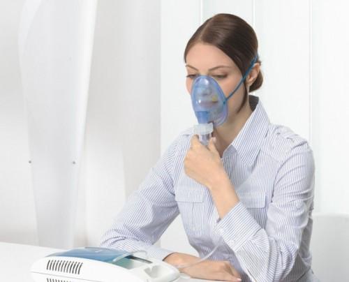 Как полоскать нос хлоргексидином - ВрачИнфо