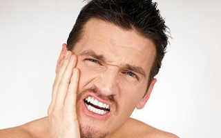 Что делать если в ухе щелкает или тикает?