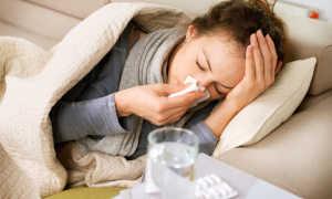 Больничный при туберкулезе: срок и оплата