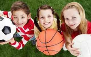Астма и спорт: каким видом можно заниматься?