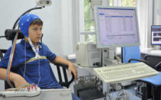 Лор врачи отзывы в Махачкале