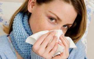 В носу запекается кровь причины козявки с кровью что делать