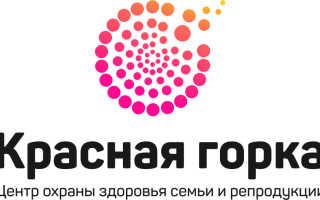 Лор больницы отзывы в Кемерово