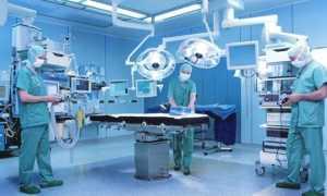 Лор больницы отзывы в Альметьевске