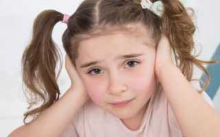 Что следует знать о затычках в уши?