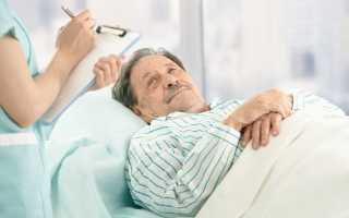 Что можно и нельзя при воспалении легких?