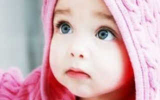 Как избежать отита у ребенка?