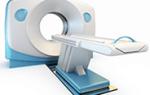 Диагностика гайморита увч и рентген гайморовых пазух