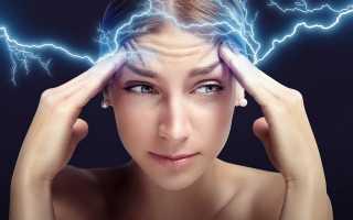 Как лечить звон в ушах при шейном остеохондрозе?