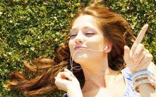 Популярные способы для улучшения слуха