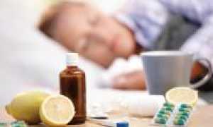 Можно ли астматикам делать прививку от гриппа?